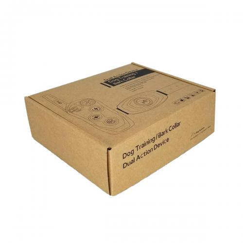 Benpet B400 elektromos nyakörv (1)