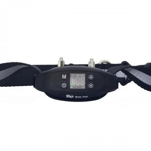 Benpet BPKD662 GPS láthatatlan kerítés kutyakerítés (11)