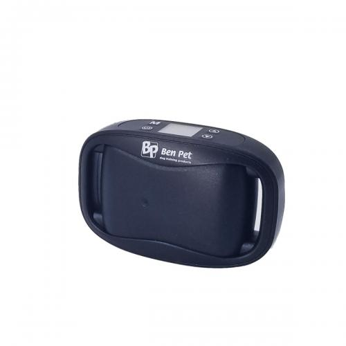 Benpet BPKD662 GPS láthatatlan kerítés kutyakerítés (15)