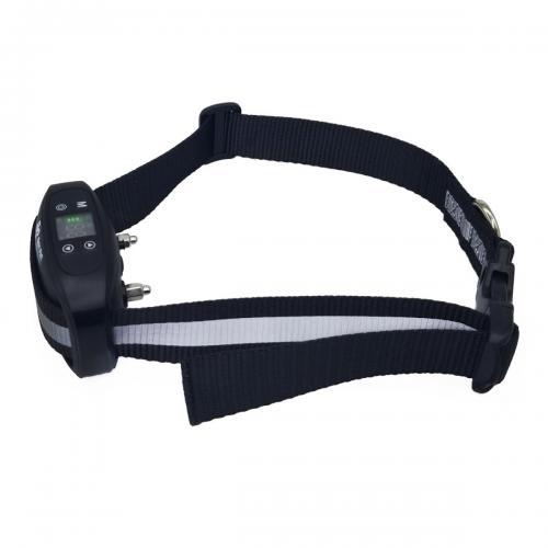 Benpet BPKD662 GPS láthatatlan kerítés kutyakerítés (7)