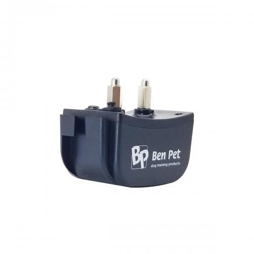 Benpet DG1 elektromos nyakörv (18)