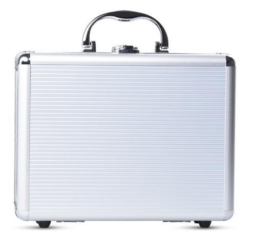 Benpet DT4200 elektromos kiképző nyakörv koffer
