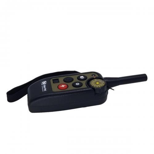 Benpet PS5 elektromos nyakörv (11)