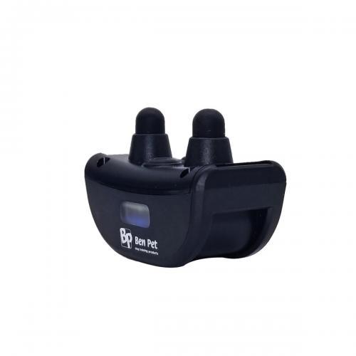 Benpet PS5 elektromos nyakörv (12)