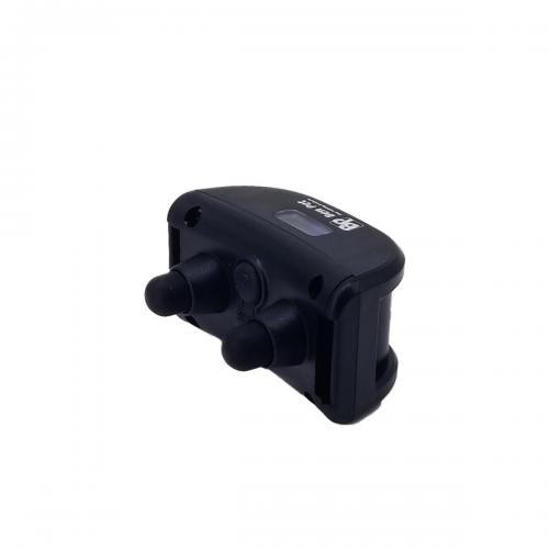 Benpet PS5 elektromos nyakörv (8)