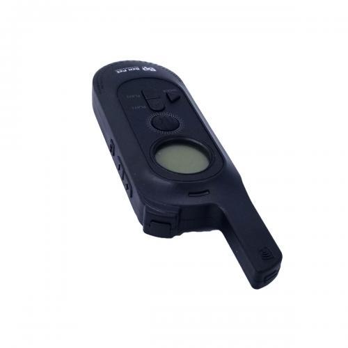 Benpet PS6 elektromos nyakörv (11) (1)