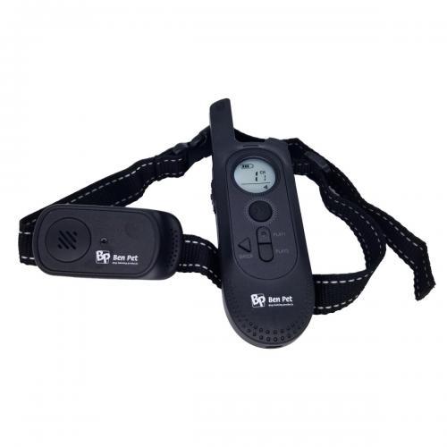Benpet PS6 elektromos nyakörv (3) (1)
