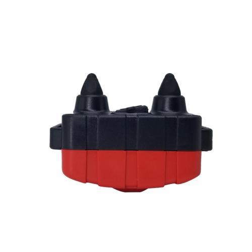 Benpet T150 elektromos kiképző nyakörv (13)