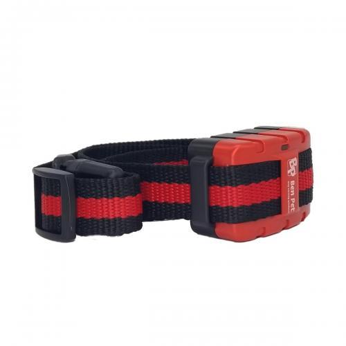 Benpet T150 elektromos kiképző nyakörv (17)