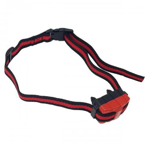Benpet T150 elektromos kiképző nyakörv (21)
