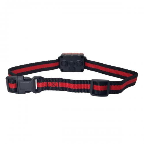 Benpet T150 elektromos kiképző nyakörv (22)