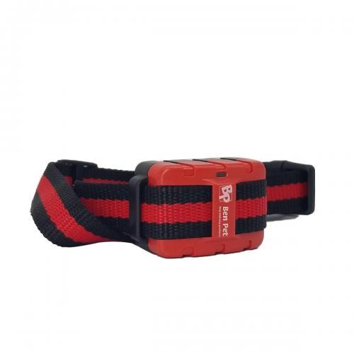 Benpet T150 elektromos kiképző nyakörv (23)