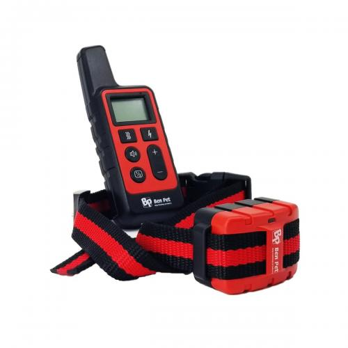 Benpet T150 elektromos kiképző nyakörv (24)