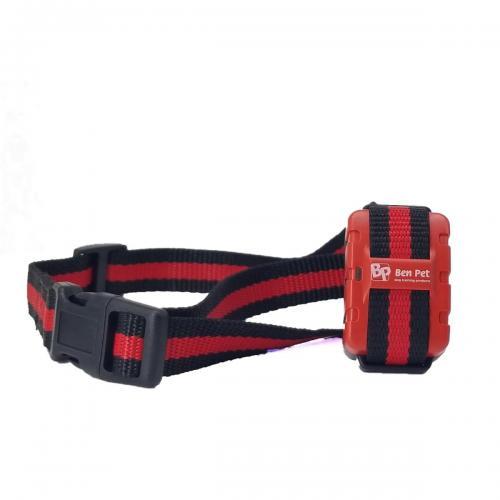 Benpet T150 elektromos kiképző nyakörv (28)